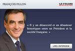 Interview au Figaro Magazine