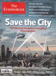 The Economist: Save the City