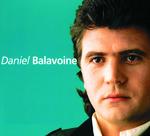 Daniel Balavoine, karaoké de Je ne suis pas un héros
