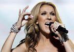 Karaoké gratuit de Ziggy : Céline Dion, Starmania