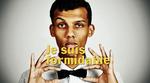Karaoké gratuit de Formidable de Stromae