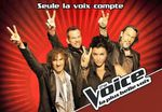 The Voice : les dates de la tournée 2013