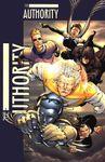 Prévision des Sorties Librairie 2011 pour Panini Comics