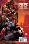 SIEGE #3 [Preview]