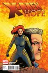 HOPE #1 [Preview]