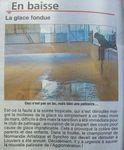 Jeudi noir pour Franck Martin dans la DEPECHE de Louviers (3)
