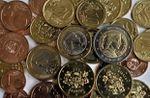"""Emmanuel Todd: """"L'euro, un veau d'or français"""" (marianne.net 08/02/2014)"""