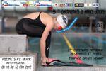 Championnats de France juniors 2012 : résultats du 6km