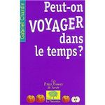 peut-on-voyager.jpg