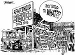 Quelques preuves formelles de ''l'apartheid israélien'' V.Perez