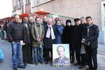 Législatives : rencontre mercredi au Bal perdu avec Razzy Hammadi et Claude Bartolone