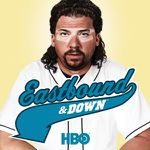 Eastbound-Down1