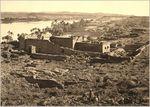 EYPTE : LE TEMPLE DE KALABSHA