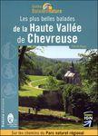 Guide : Les plus belles balades de la Haute Vallée de Chevreuse