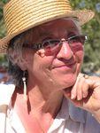 Un des plus anciens Prix d'Europe récompense Denise Déjean, pour Lardoulens, paru chez Elan Sud
