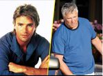 MacGyver : l'incroyable changement - photos et video