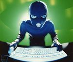 CyberStory : Documentaire sur le hacking et le piratage informatique