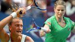 Tennis : revoir la Finale féminine Open GDF-Suez - Paris en streaming