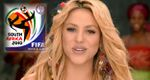 Shakira: Waka Waka (This Time For Africa) - chanson officielle de la coupe du monde 2010