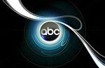 Date de reprises des series TV - grille rentrée 2010 - 2011