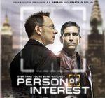 Person of Interest, episodes saisons 1 en streaming sur tf1.fr + saison 2