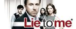 Lie to me Saison 3 episodes en streaming en intégralité sur M6replay