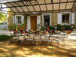 Chambres d'hôte et gîtes chez les vignerons (4) : Vacqueyras, Gigondas, Beaumes de Venise...