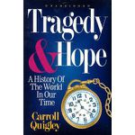 Carroll-Quigley--Tragedy-and-Hope--1966.jpg
