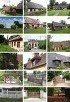 L'architecture de la Vallée du Sec Iton - Les Essentiels - Connaissance 13