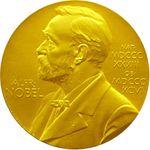« Prix NOBEL d'Economie 2011 » pour Thomas J. SARGENT et Christopher A. SIMS