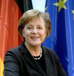 Mutti Merkel, la reine du monde ?