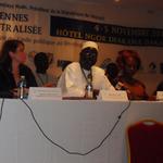 SASF participe aux Assises Sénégalo-Européennes de la Coopération Décentralisée.