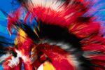 Pourquoi Maman Sioux ?
