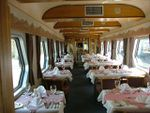 Desert-Express-Restaurant-du-train-Namib