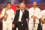 plusgrandcabaretle2013-31-decembre-franc