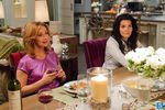 Rizzoli---Isles---Episode-3.05-Derriere-
