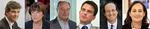 Candidats-a-la-primaire-citoyenne-de-201