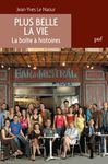 PBLV-Bte-a-histoires-JY-LENAOUR-PUF-Blog