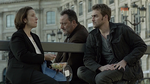 JO-Place-Vendome-S1E05--BlogOuvert.png
