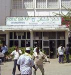 somalie-htel-saafi.jpg