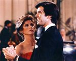 Remington Steele (septembre 1982)