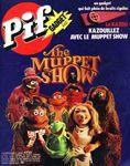 Jim Henson, le père du Muppet Show