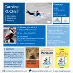 CV Caroline Rochet sans tel-copie-2