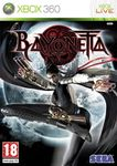 [Xbox360] test video de bayonetta
