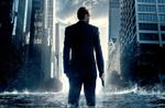 Concours: le film Inception a gagner !