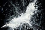 Teaser de Batman: The Dark Knight Rises