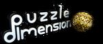Concours: a gagner 2 jeux Puzzle Dimension sur Steam !