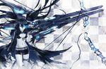 [DDL] Black Rock Shooter (vostfr)