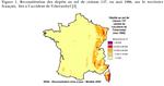 Tchernobyl a-t-il causé des cancers de la thyroïde en France ?