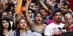 Turquie : après avoir soutenu les printemps arabes, l'AKP est-il victime du printemps turc ?